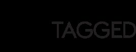 Tagged_Logo_NEW_2014